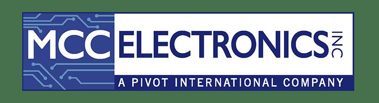 MCC Electronics