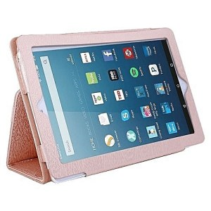 Tablette CCIT Pad One