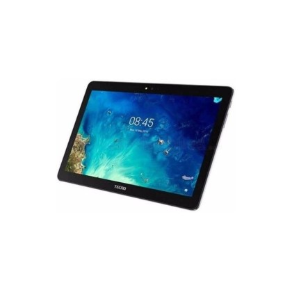 Tablette Tecno Droid Pad 10D