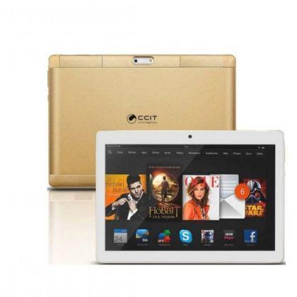 Tablette CCIT T9 Max
