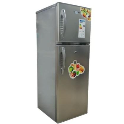 Réfrigérateur Boréal 175litres