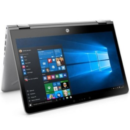 HP Pavillon 11m-ad113dx