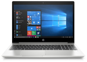 Ordinateur portable HP PROBOOK G6 15″ i7