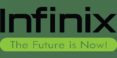 Marque Infinix