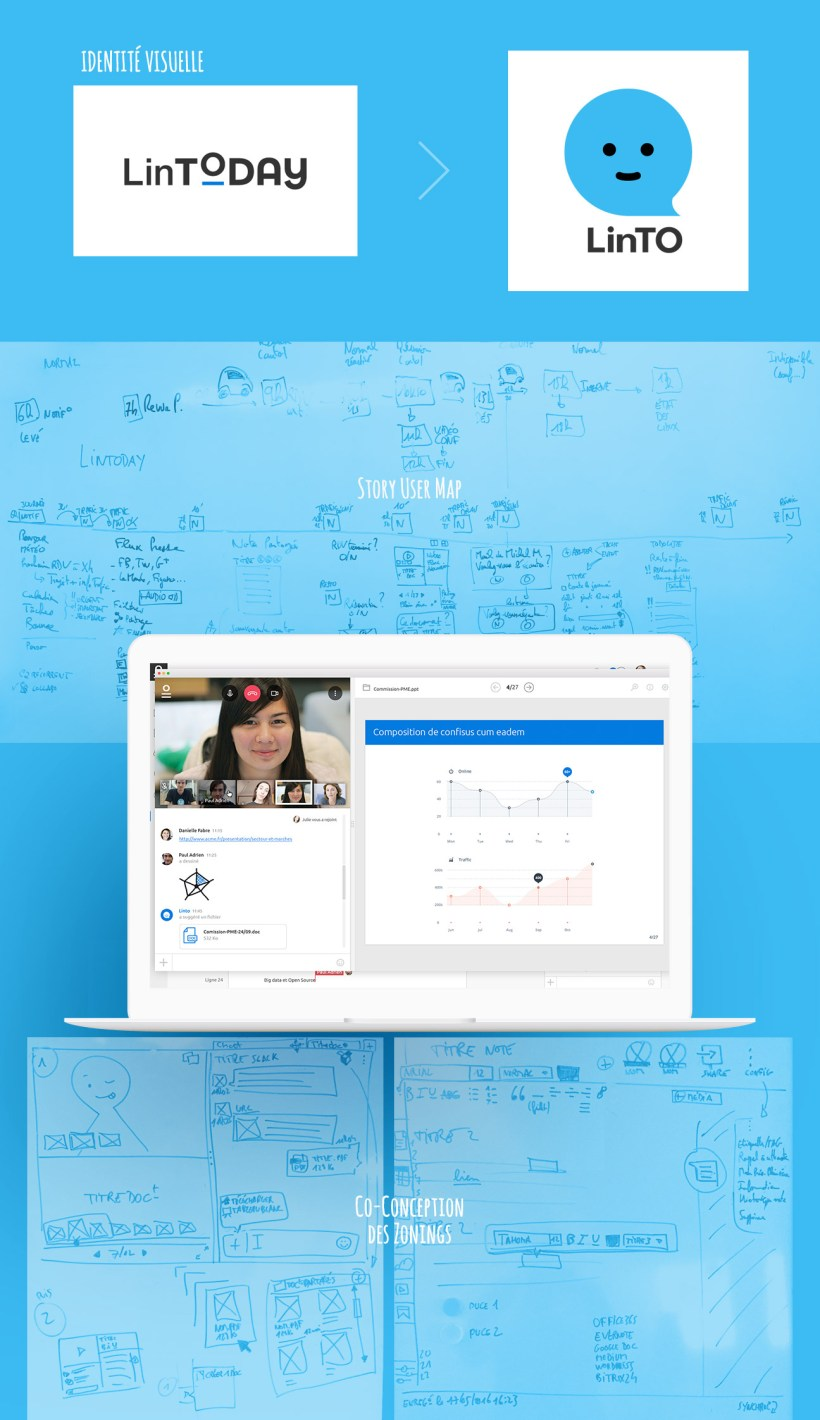 LinTO 02 open source personal assistant