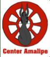 amalipe