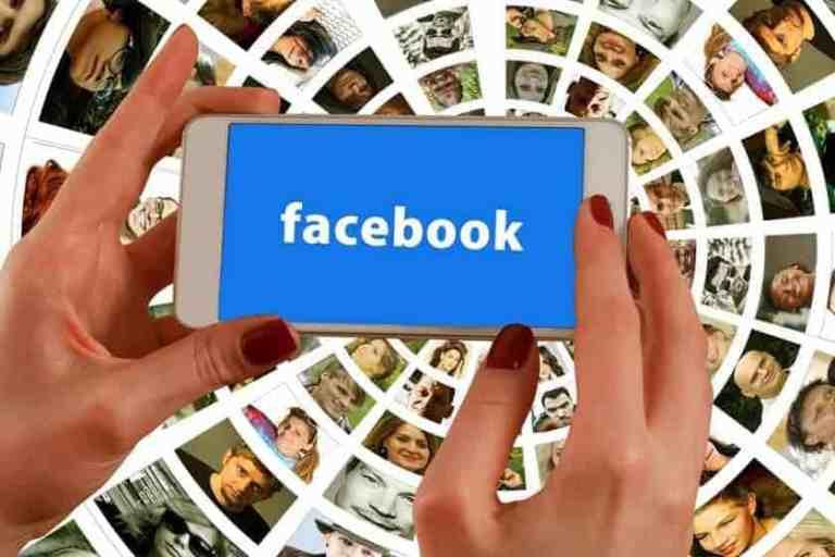 دليلك الكامل لبدء حملتك الممولة على فيسبوك وانستجرام باحترافية