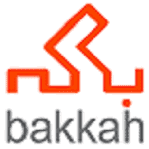 Bakkah Logo: Lead Generation for a courses in Saudi Arabia