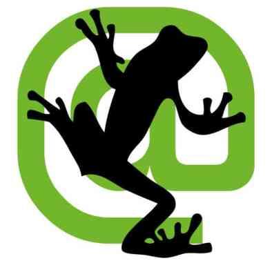 screaming-frog-logo-kg