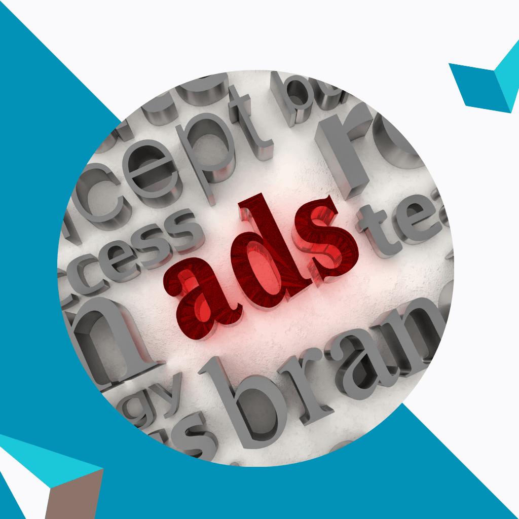 شركة اعلانات اونلاين
