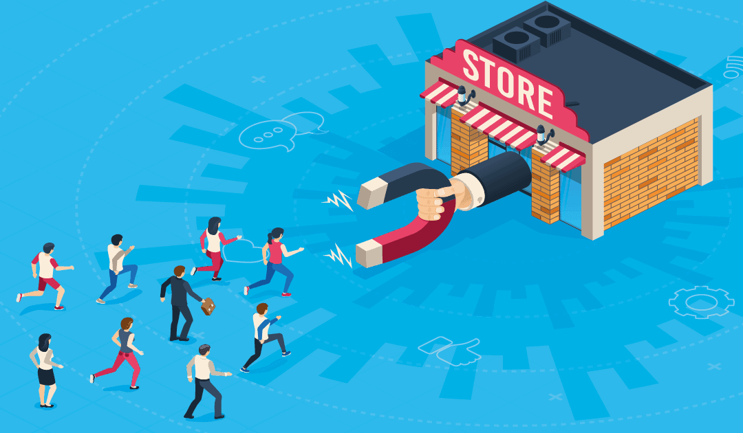 attract-customers-in-store-1080x630
