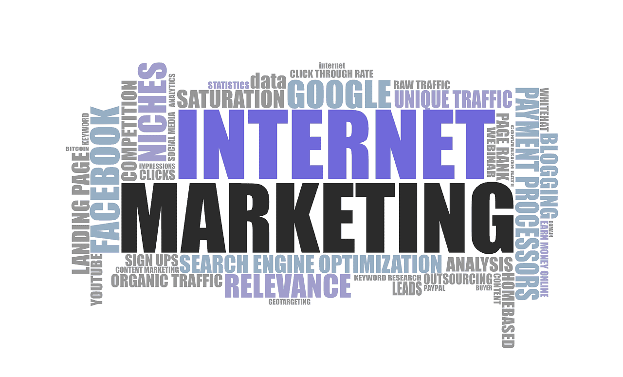 internet-marketing-1802618_1280