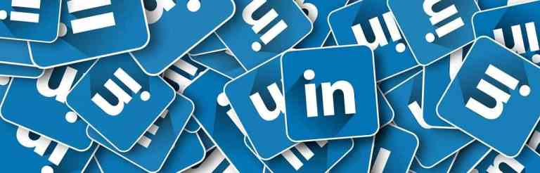 How LinkedIn is Effective for Small Business
