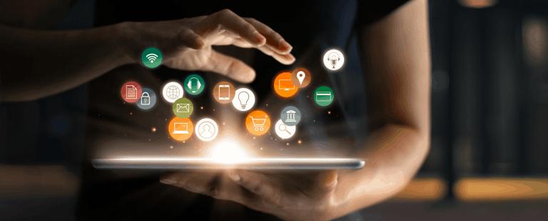 دليلك لمعرفة طرق التسويق عبر الانترنت للصناعات المختلفة