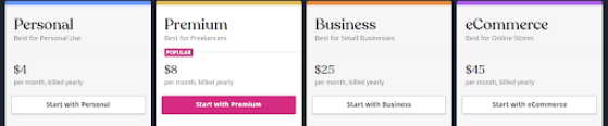 Cheap Website Hosting Services
