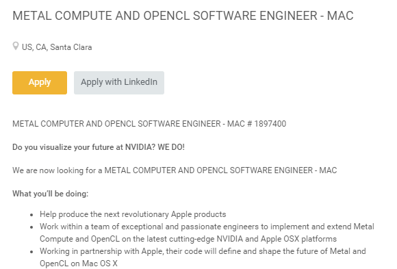 nvidia-job-listing-apple_01