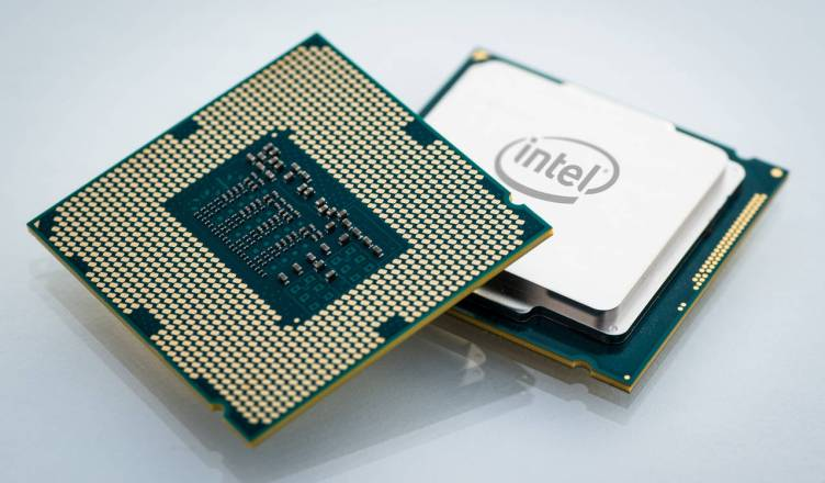 Intel 10nm+ Ice Lake to bring 8 cores to mainstream - Supported on Intel Z390