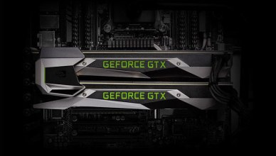 Nvidia GTX 1080 Ti specs and release date