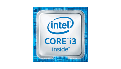 Intel Core i3-8350K CPU-Z benchmark leaked - Coffee Lake launch and performance