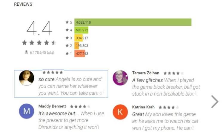 google-play-fake-reviews-_-02