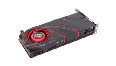 $100 GPU for 1080p Gaming at ultra