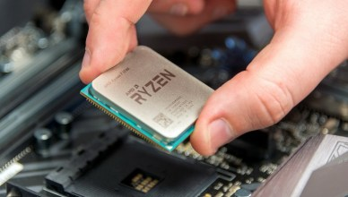 AMD issues AGESA microcode for Ryzen