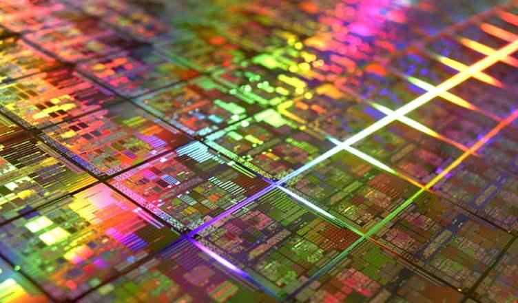 AMD Ryzen refresh before Zen 2