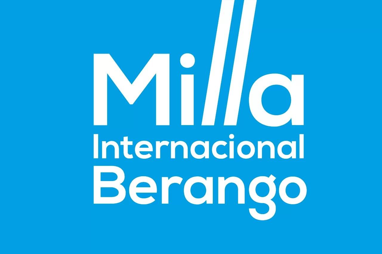 milla-berango