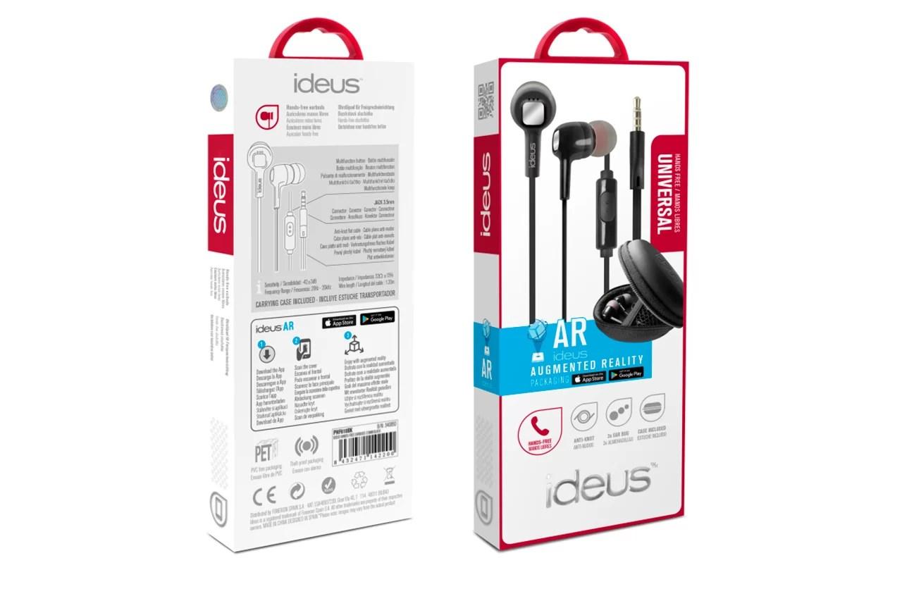 pack-ideus-1