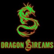 XBMC Dragon Streams