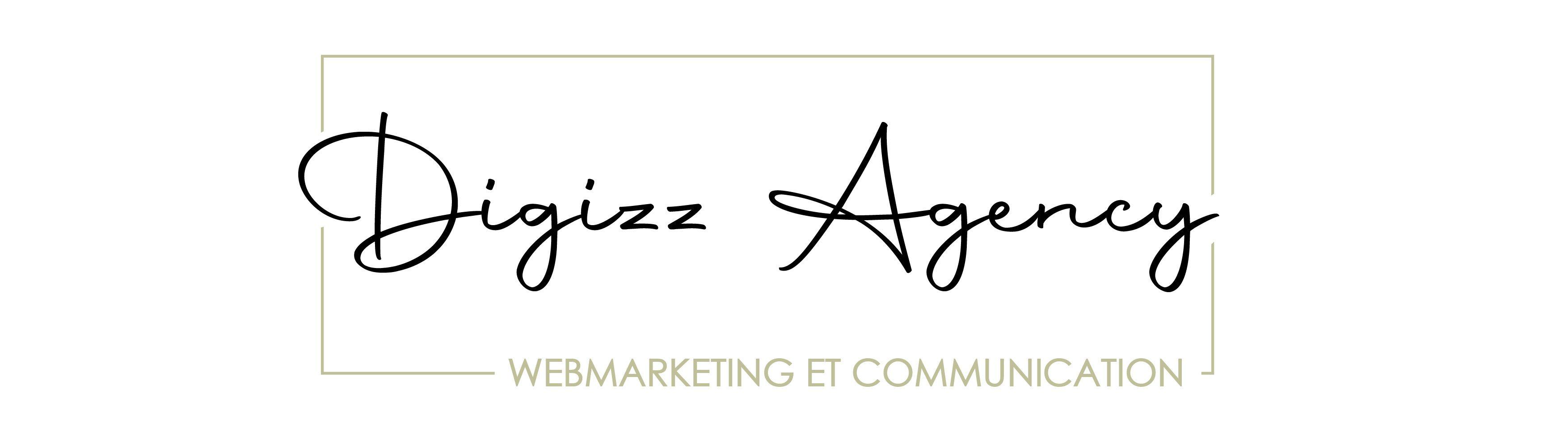 Digizz Agency