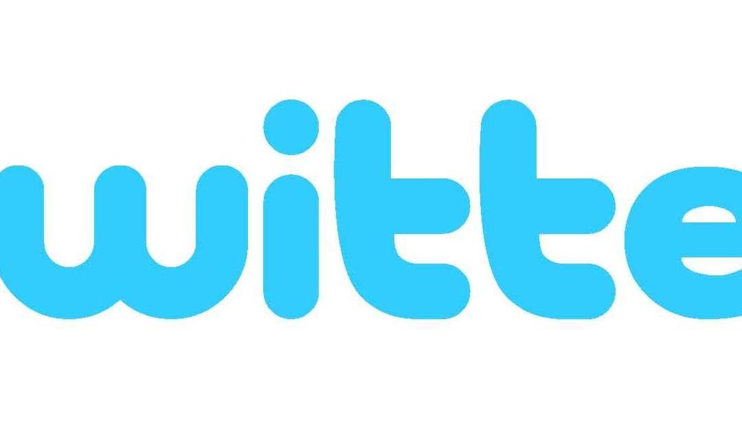 Twitter suspends CEO Jack Dorsey's account