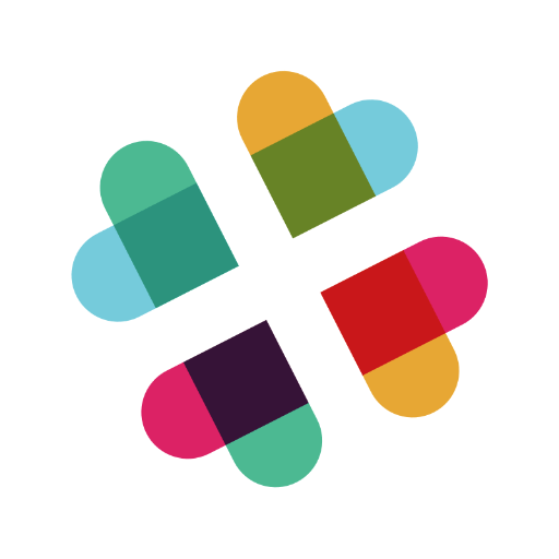 Beyond email: could startup Slack change the way you work?