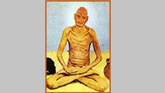 aacharya-shri-108-surya-sagar-ji-maharaj-1883