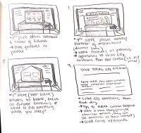 storyboard1-2