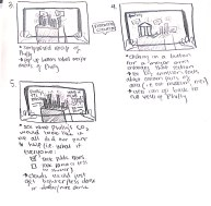 storyboard2-2