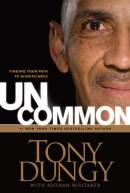 Tony Dungy