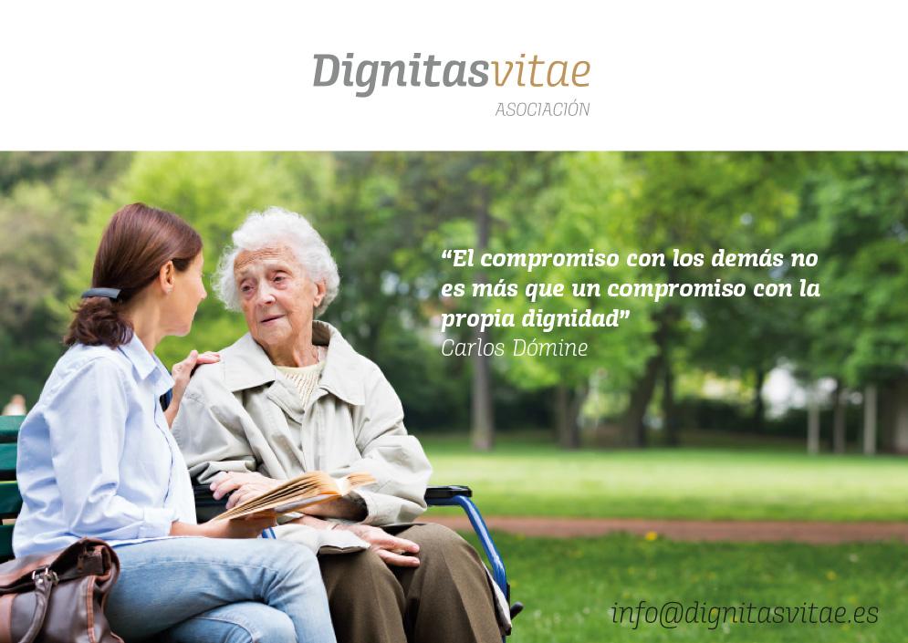 caratula_dignitasvitae