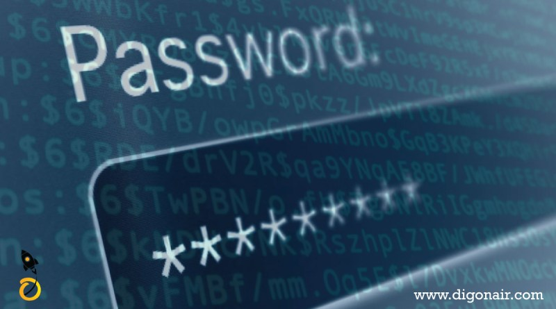 Online Password Generator Websites