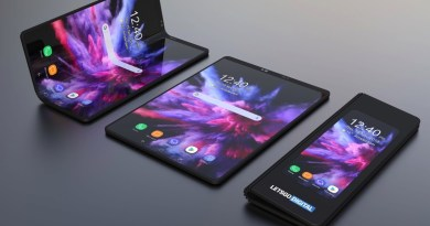 galaxy-f-foldable-phone