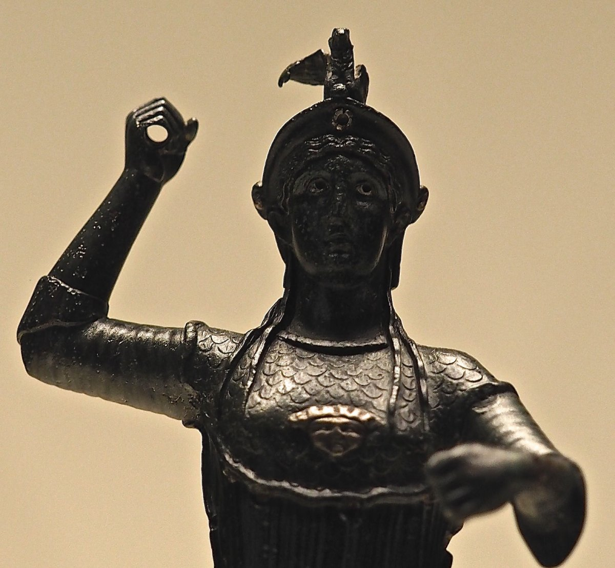 Black Athena Controversy: Battle of Historians