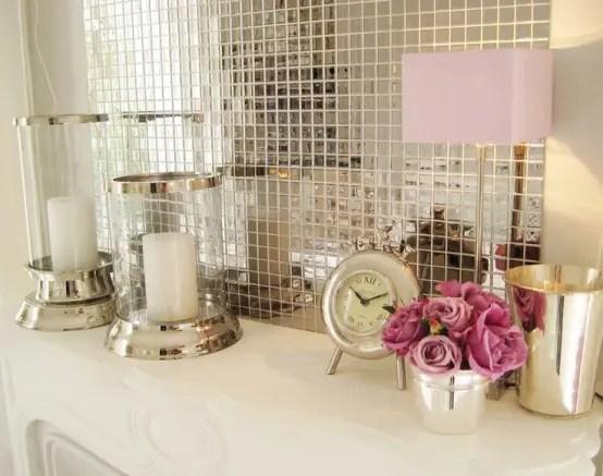 70 Delicate Feminine Bathroom Design Ideas