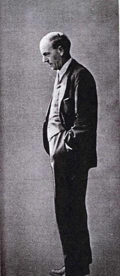Henry-Morris
