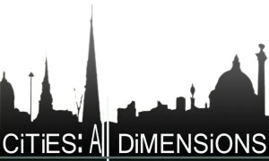 CiTiES: All Dimensions