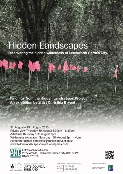 Hiddenlandscapes-poster