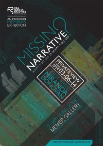 FPS_MissingNarrative_Invitation2