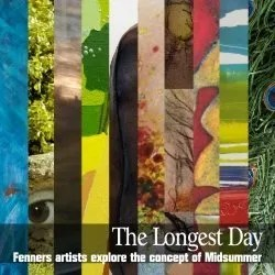 The Longest Day Exhibition – June 2014