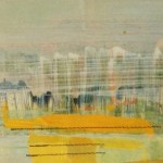 Sally Tyrie:Lost in Reminiscence