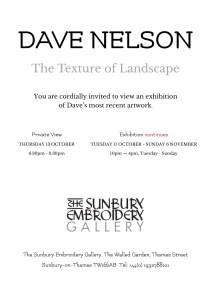 reverse-flyer-sunbury-full-page-dn