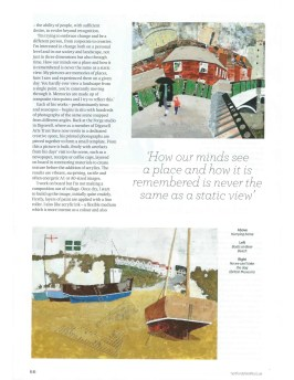 Dave Nelson Herts Life Feb 2017-3